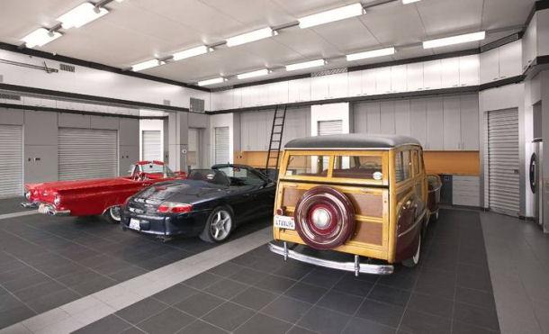 82 dream garage photos part 2 josh 39 s world for Occasions garage ligot arnage
