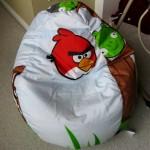 angry-bird-beanbag-1