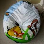 angry-bird-beanbag-2