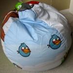 angry-bird-beanbag-3