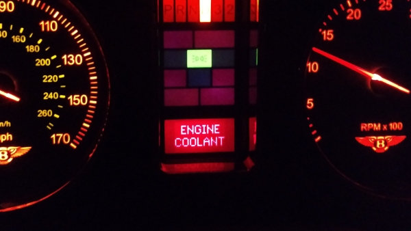 engine-coolant-dashboard